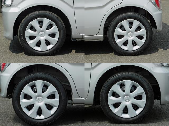 ハイブリッドXG クラリオン CD 衝突軽減ブレーキ 車線逸脱警報装置 ヘッドアップディスプレイ アイドリングストップ 助手席シートアンダーボックス シートヒーター プッシュスタート スマートキー2ケ 走行18150(22枚目)