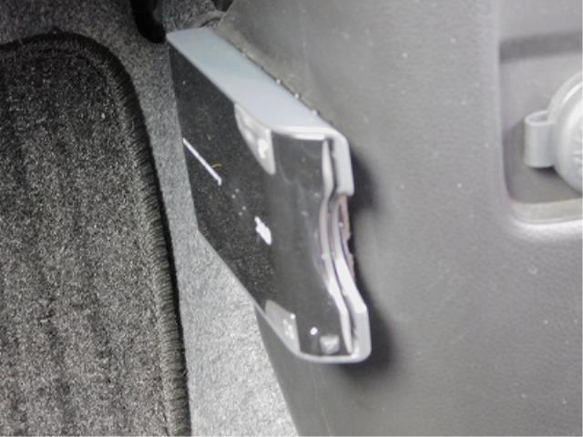 ハイブリッドXS 純正ナビ TV CD ステアリングリモコン バックカメラ ETC D席シートヒーター ヘッドアップディスプレイ 衝突軽減ブレーキ 車線逸脱警報 純正14インチアルミホイール(8枚目)