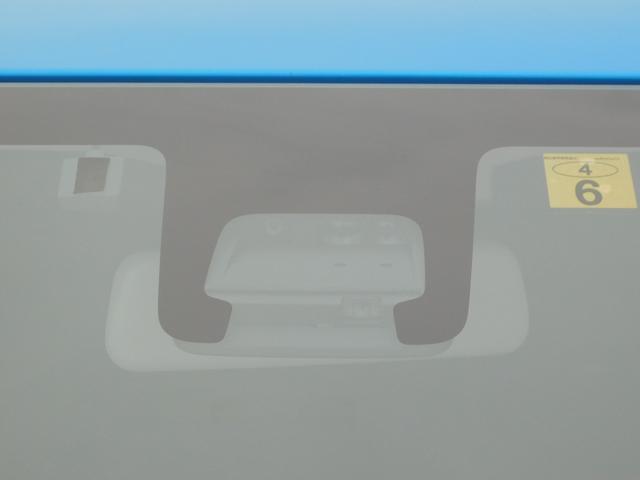 ハイブリッドXS 純正ナビ TV CD ステアリングリモコン バックカメラ ETC D席シートヒーター ヘッドアップディスプレイ 衝突軽減ブレーキ 車線逸脱警報 純正14インチアルミホイール(28枚目)
