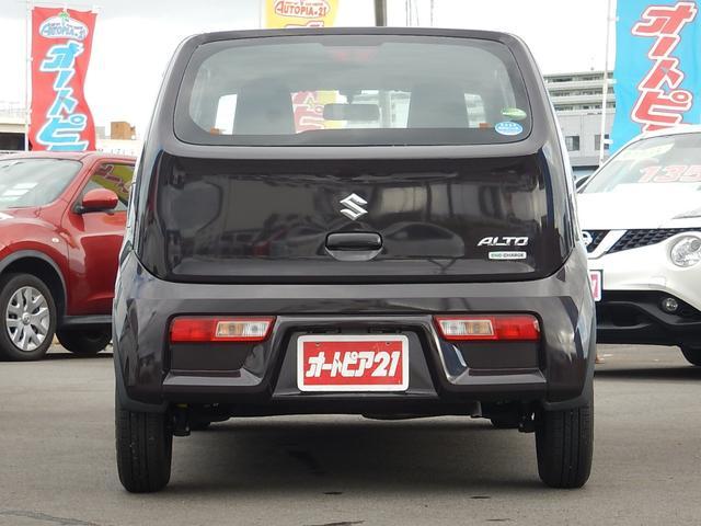 L 純正CD エネチャージ アイドリングストップ 走行12200km 運転席シートヒーター キーレス 車検整備付 シートヒーター(5枚目)