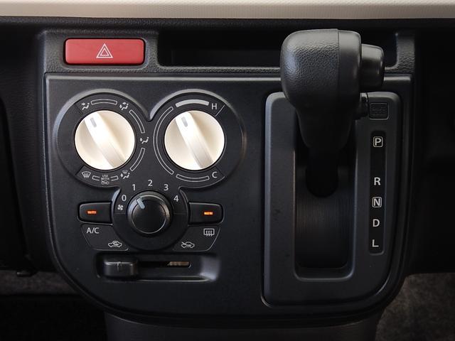 L 純正CD エネチャージ アイドリングストップ 走行12200km 運転席シートヒーター キーレス 車検整備付 シートヒーター(12枚目)