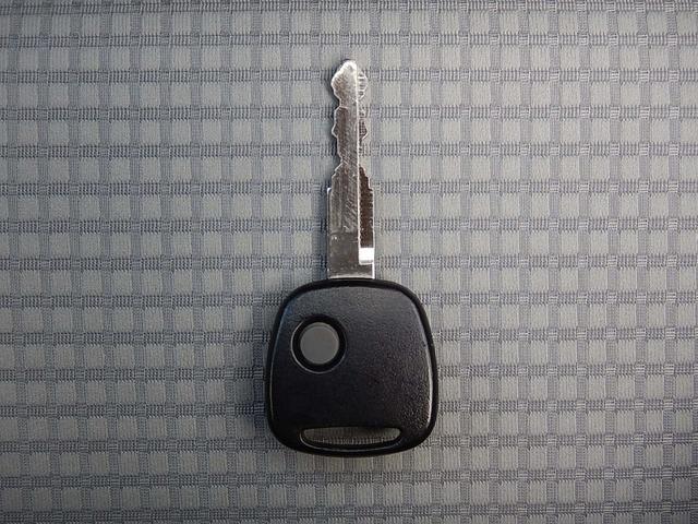 L 純正CD エネチャージ アイドリングストップ 走行12200km 運転席シートヒーター キーレス 車検整備付 シートヒーター(19枚目)