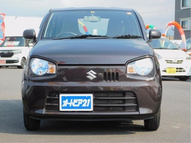 L 純正CD 運転席シートヒーター エネチャージ アイドリングストップ ETC キーレス 走行36300km(2枚目)