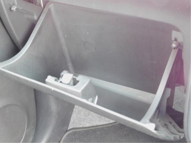 L 純正CD 運転席シートヒーター エネチャージ アイドリングストップ ETC キーレス 走行36300km(14枚目)