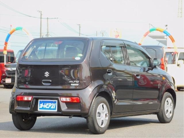 L 純正CD 運転席シートヒーター エネチャージ アイドリングストップ ETC キーレス 走行36300km(18枚目)