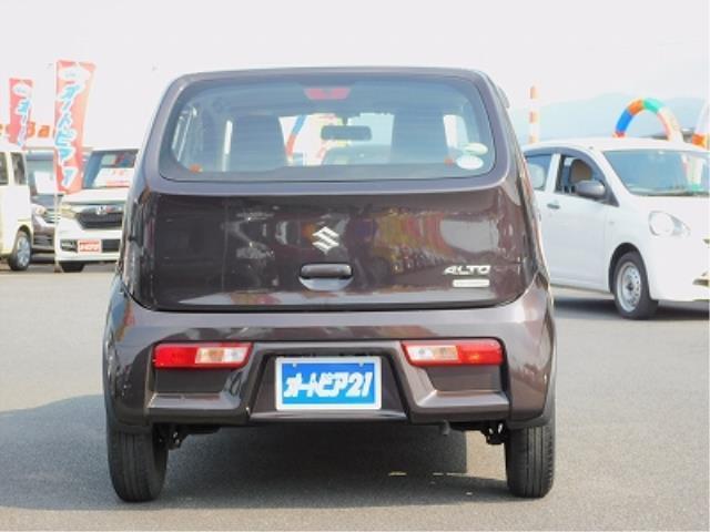 L 純正CD 運転席シートヒーター エネチャージ アイドリングストップ ETC キーレス 走行36300km(19枚目)