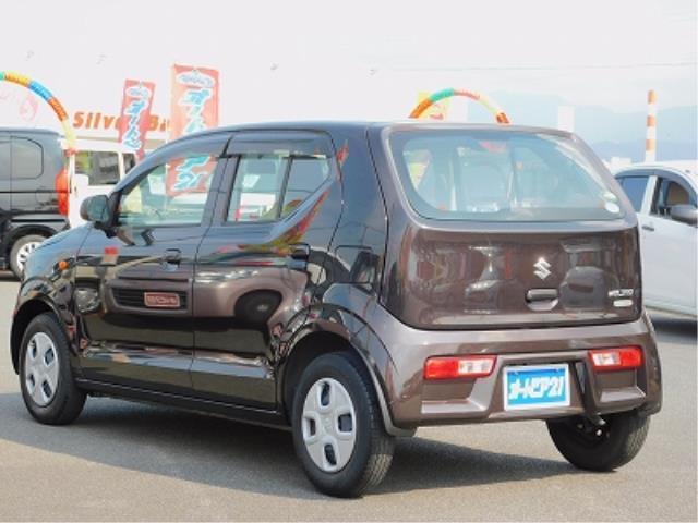 L 純正CD 運転席シートヒーター エネチャージ アイドリングストップ ETC キーレス 走行36300km(20枚目)