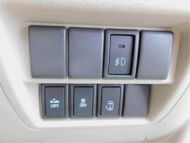 E 純正ナビ TV CD DVD ナビ連動ドライブレコーダー バックカメラ ETC 左側電動スライド 衝突軽減ブレーキ フォグライト プッシュスタート スマートキー2ケ 走行14400km(11枚目)