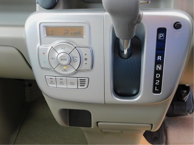 E 純正ナビ TV CD DVD ナビ連動ドライブレコーダー バックカメラ ETC 左側電動スライド 衝突軽減ブレーキ フォグライト プッシュスタート スマートキー2ケ 走行14400km(15枚目)