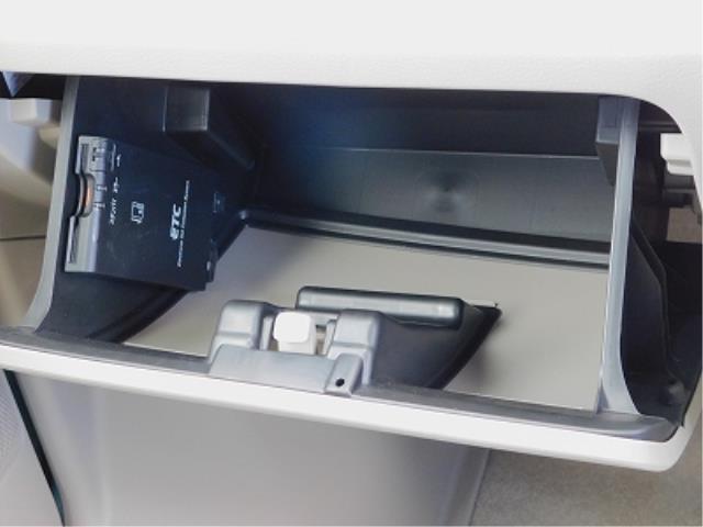 E 純正ナビ TV CD DVD ナビ連動ドライブレコーダー バックカメラ ETC 左側電動スライド 衝突軽減ブレーキ フォグライト プッシュスタート スマートキー2ケ 走行14400km(16枚目)