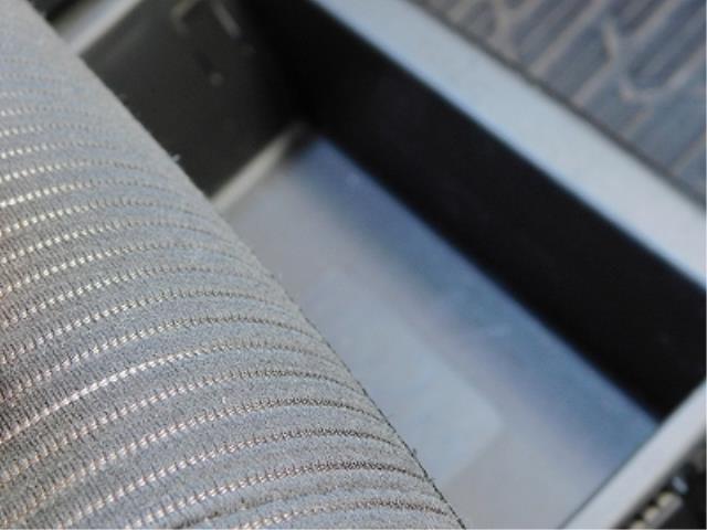 ハイウェイスター X Vセレクション 純正ナビ TV CD DVD SD BluetoothAudio アラウンドビューモニター ETC 両側パワースライドドア 衝突軽減ブレーキ アイドリングストップ スマートキー 純正15AW(9枚目)