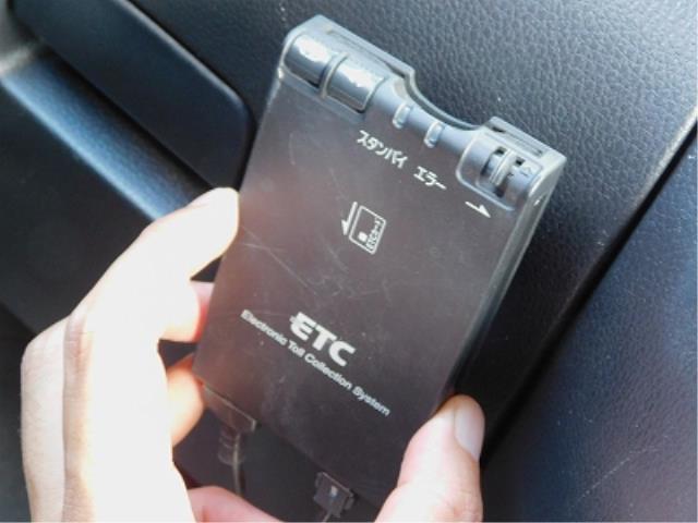 ハイウェイスター X Vセレクション 純正ナビ TV CD DVD SD BluetoothAudio アラウンドビューモニター ETC 両側パワースライドドア 衝突軽減ブレーキ アイドリングストップ スマートキー 純正15AW(18枚目)