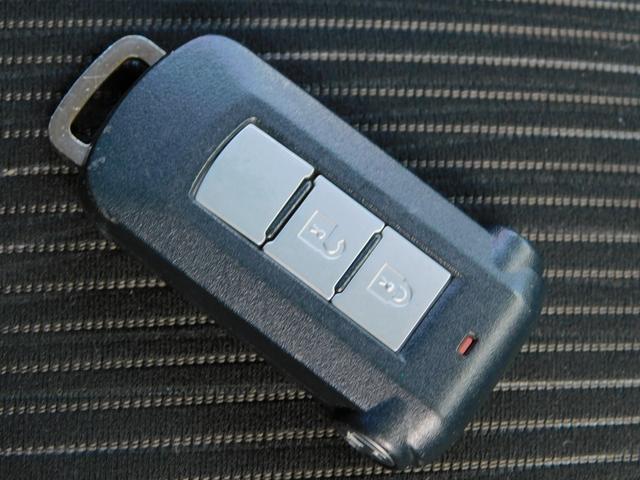 ハイウェイスター X Vセレクション 純正ナビ TV CD DVD SD BluetoothAudio アラウンドビューモニター ETC 両側パワースライドドア 衝突軽減ブレーキ アイドリングストップ スマートキー 純正15AW(29枚目)