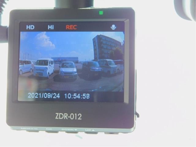 ハイブリッドX 純正9インチナビ TV DISC BluetoothAudio 全方位モニター ドラレコ 前席シートヒーター 純正15インチアルミ ETC 衝突軽減ブレーキ ソナー 車線逸脱装置(20枚目)