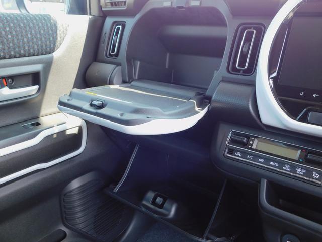 ハイブリッドX 純正9インチナビ TV DISC BluetoothAudio 全方位モニター ドラレコ 前席シートヒーター 純正15インチアルミ ETC 衝突軽減ブレーキ ソナー 車線逸脱装置(22枚目)