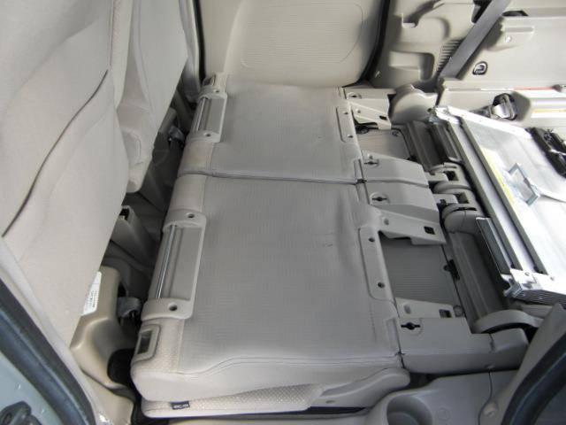 車椅子仕様車 スローパー Pスタート CD ウインチ福祉車両(2枚目)