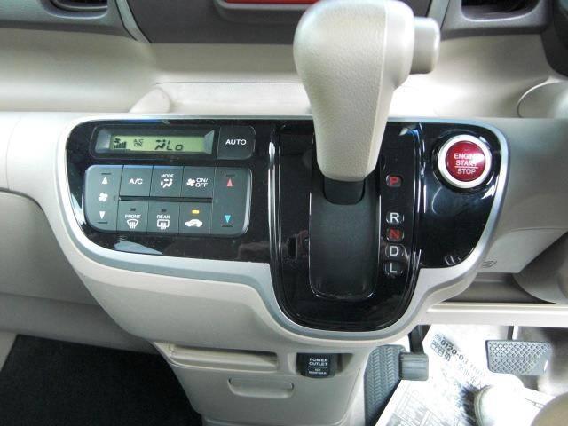 車椅子仕様車 スローパー Pスタート CD ウインチ福祉車両(15枚目)