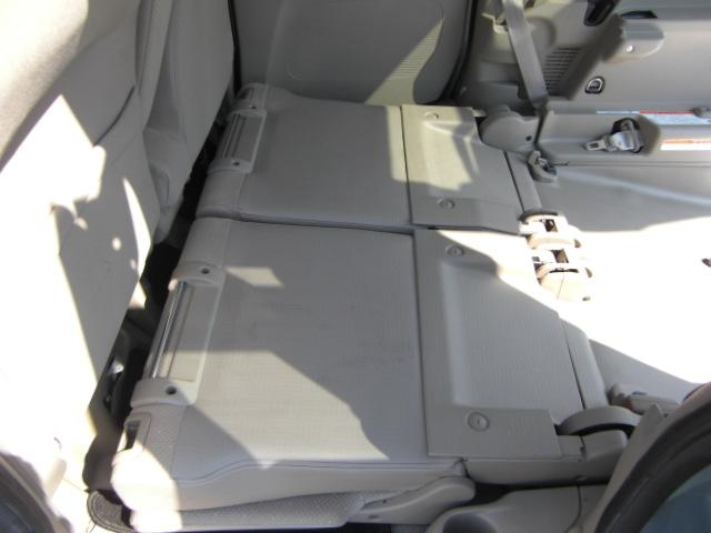 G スローパー  車いす仕様車 福祉車両(4枚目)