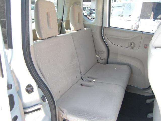 G スローパー  車いす仕様車 福祉車両(19枚目)