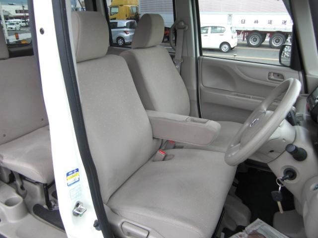 G 車いす仕様車 スローパー ウインチ 純正CD 福祉車両(20枚目)