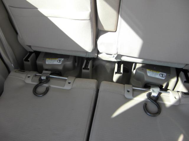 G 車いす仕様車 ウインチ CDラジオ キーレス 福祉車両(5枚目)