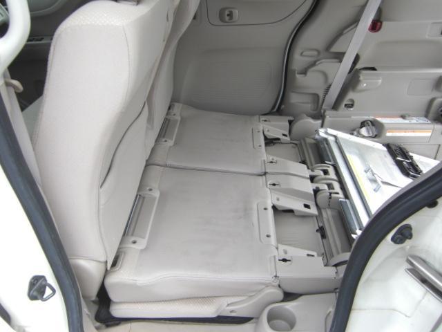 G 車いす仕様車スローパーウインチ CD キーレス 福祉車両(3枚目)