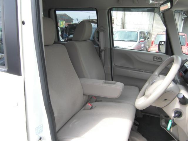 G 車いす仕様車スローパーウインチ CD キーレス 福祉車両(22枚目)