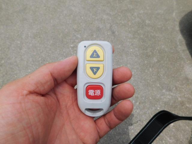 F 助手席リフトアップシート ナビTV Bカメラ 福祉車両(3枚目)