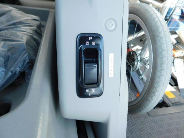 「日産」「NV350キャラバン」「その他」「宮崎県」の中古車12
