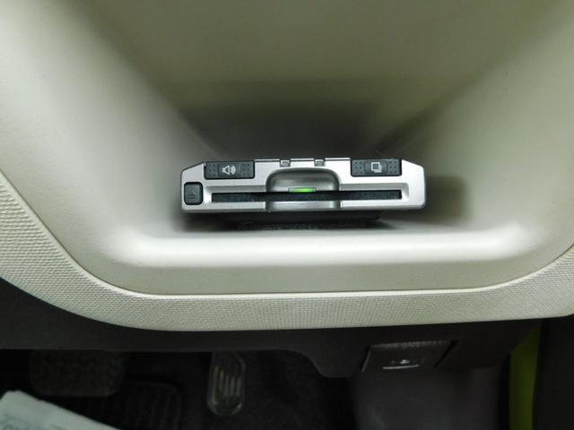 「トヨタ」「スペイド」「ミニバン・ワンボックス」「宮崎県」の中古車29
