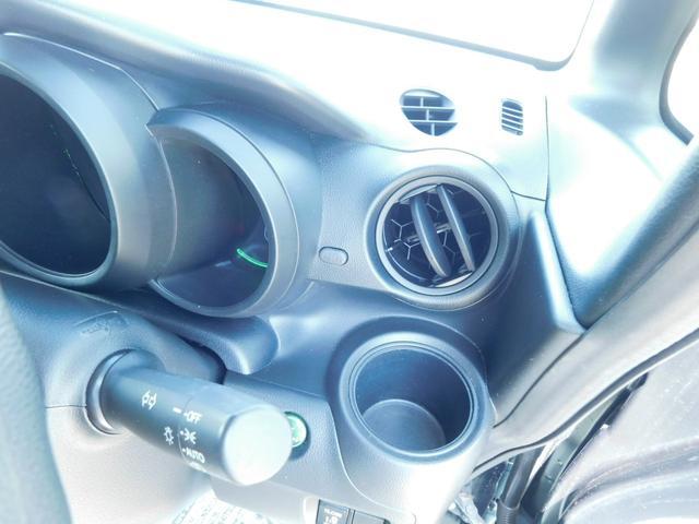 G・Lパッケージ スローパー ウインチ ナビTV Bカメラ 左Pスラ ETC 福祉車両(21枚目)
