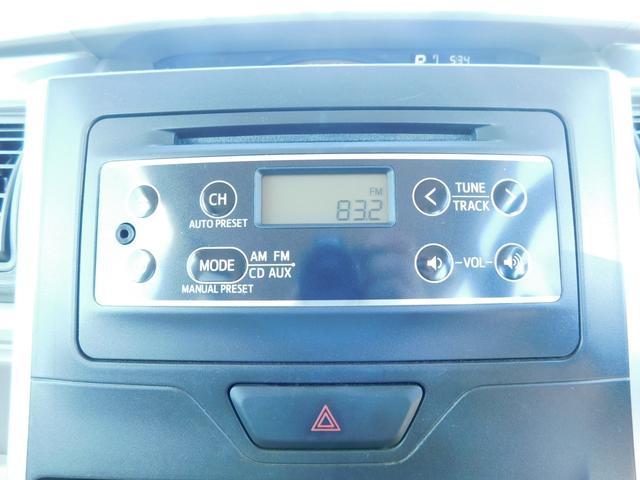 L SA スローパー リアシート無 ウインチ CD キーレス(16枚目)