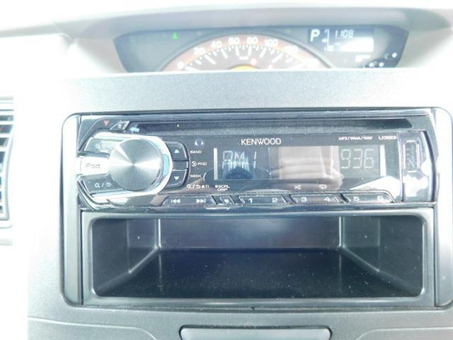 L スローパー ウインチ スマートアシストII CD キーレス 福祉車輌(16枚目)