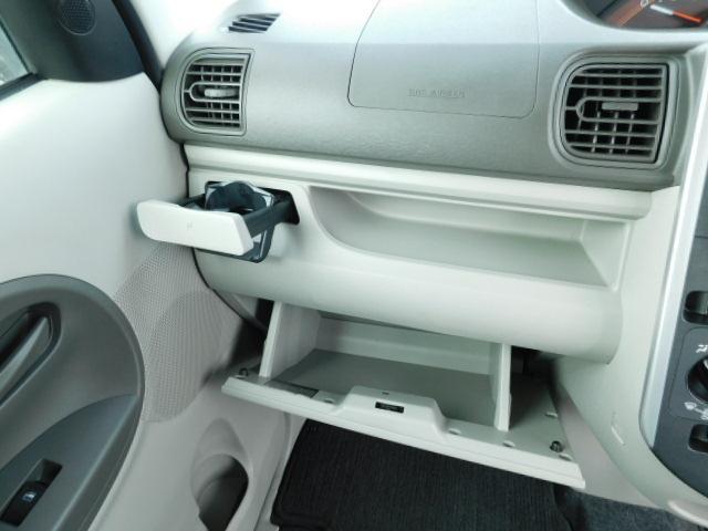 L スローパー ウインチ スマートアシストII CD キーレス 福祉車輌(18枚目)