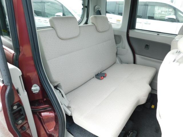 L スローパー ウインチ スマートアシストII CD キーレス 福祉車輌(22枚目)