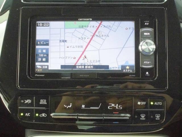 Sナビ ETC バックカメラ レーダーブレーキ 車検整備付(17枚目)