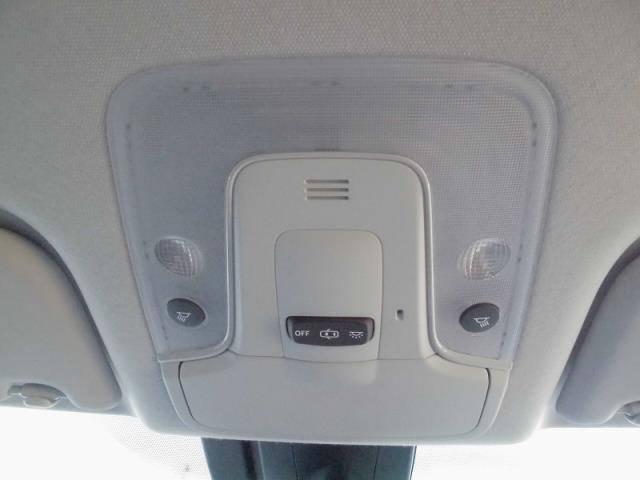 Sナビ ETC バックカメラ レーダーブレーキ 車検整備付(20枚目)