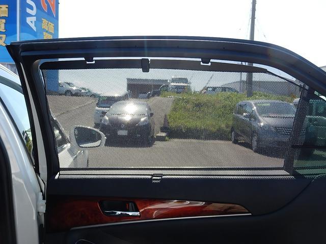 Fバージョン 純正ナビ 全方位カメラ プリクラ 18AW(20枚目)