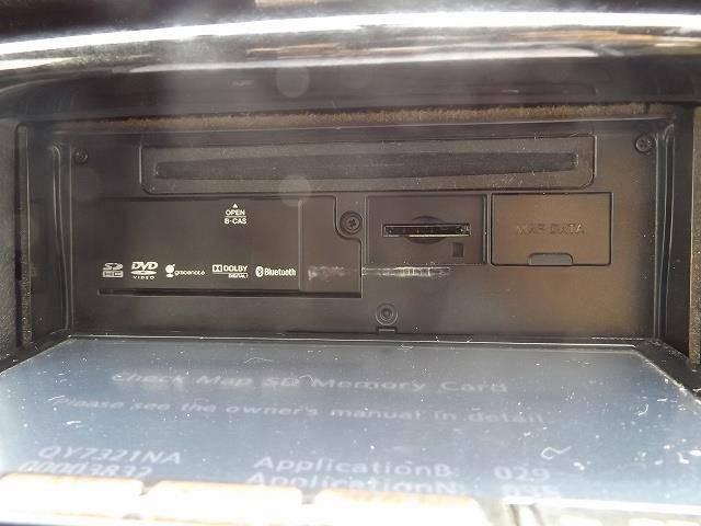 日産 NV350キャラバンバン ライダープレミアムGX