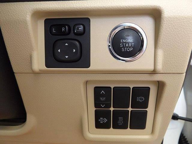 TZ-G 4WD ディーゼルETCナビTV(17枚目)