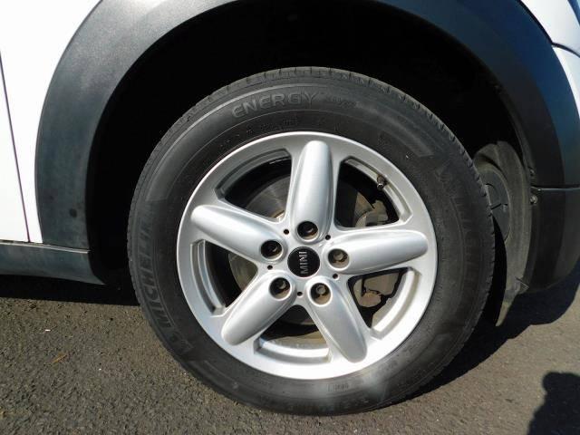 「MINI」「MINI」「SUV・クロカン」「宮崎県」の中古車13