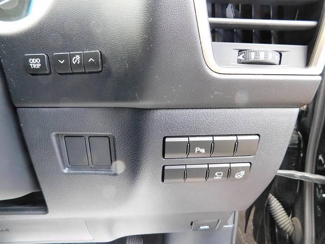 NX200t Iパッケージ(18枚目)