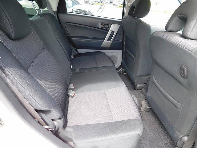 「トヨタ」「ラッシュ」「SUV・クロカン」「宮崎県」の中古車7