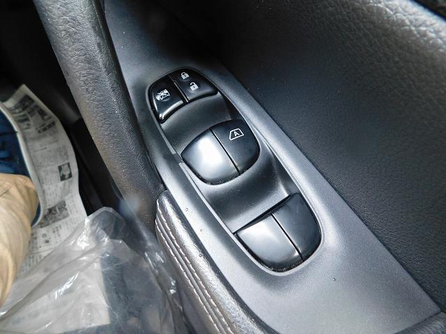 20Xt エマージェンシーブレーキパッケージ ・プッシュスタート・スマートキー・純正ナビTV・アラウンドビューモニター・Bluetooth・ETC・パワーバックドア・3列7人乗り・USB/AUXポート・クルーズコントロール・純正アルミホイール(10枚目)