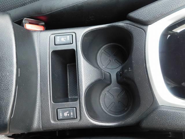 20Xt エマージェンシーブレーキパッケージ ・プッシュスタート・スマートキー・純正ナビTV・アラウンドビューモニター・Bluetooth・ETC・パワーバックドア・3列7人乗り・USB/AUXポート・クルーズコントロール・純正アルミホイール(16枚目)