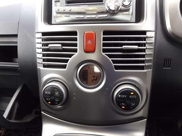 ダイハツ ビーゴ CL 4WD サンルーフ