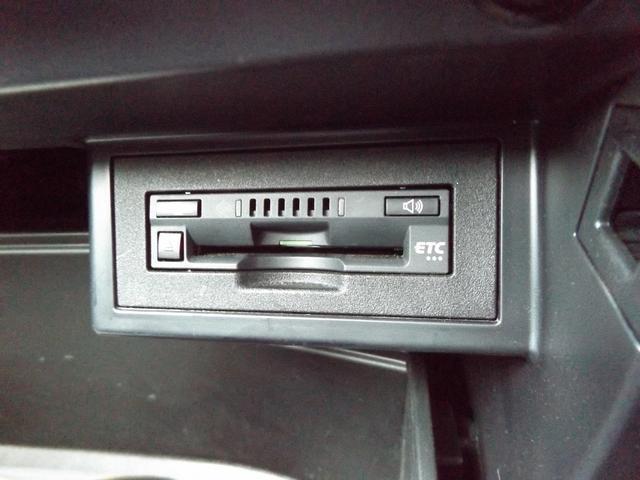 「トヨタ」「ランドクルーザープラド」「SUV・クロカン」「宮崎県」の中古車16