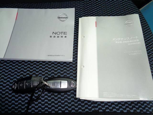 X DIG-S42375km・CD・アイドリングストップ(19枚目)