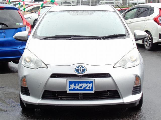 オートピア21 都城店(コンパクトカーコーナー)は、日本最大級の中古車展示場を展開する(株)マルエイ自動車の一員です。
