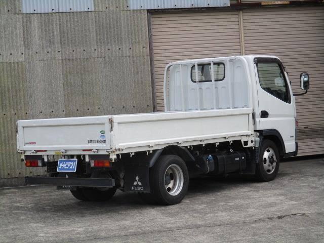 「その他」「キャンター」「トラック」「宮崎県」の中古車7